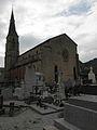 Vabres-l'Abbaye (12) Cathédrale 05.JPG
