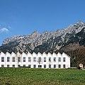 Vaduz University, Liechtenstein (47248651702).jpg