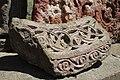 Vahramashen Church in Amberd (detail, 2).jpg