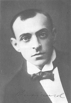 Vakhtangov Yevgeny-1.jpg