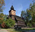 Valašské muzeum v přírodě - kostel.jpg