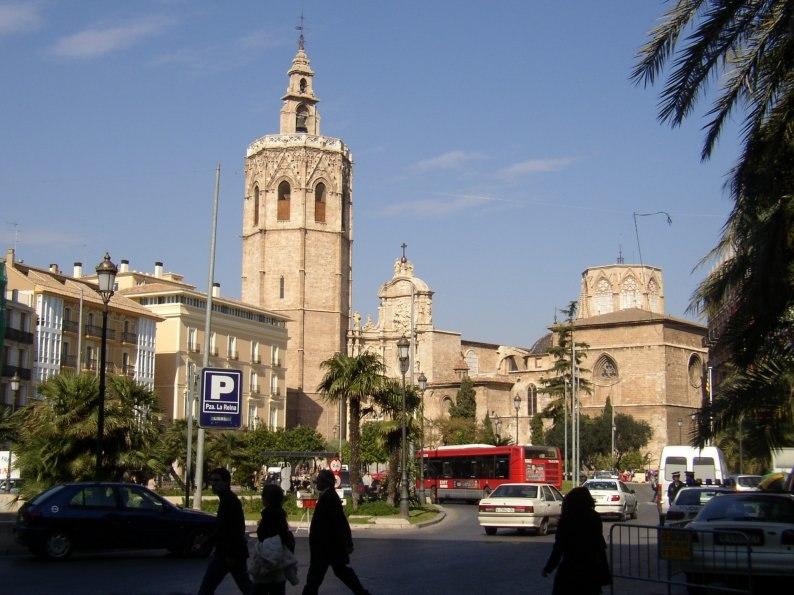 Valencia01 11-2-03