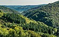 Valley of Dourdou de Conques 01.jpg