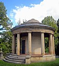 Van Ness Mausoleum - Washington, D.C..jpg