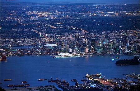 Vancouver08(js).jpg