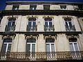 Vannes - 21 rue du Mené.jpg