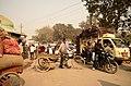 Varanasi, RTW 2012 (8412180877).jpg