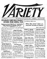 Variety 1916.jpg