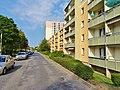 Varkausring Pirna (30670041298).jpg