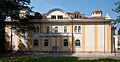 Varshets - Mineral spa building 1919 - 5.jpg