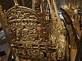 Vasa ship by Hanay (54).jpg