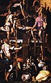 Vasari - Deposizione, 1536-37 circa.jpg