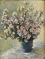 Vase of Flowers Claude Monet.jpg