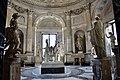 Vatican Museums, Musei Vaticani (Ank Kumar, Infosys Limited) 08.jpg