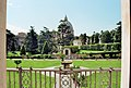 Vatikanstadt 2014-08-03d.jpg