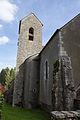 Vayres-sur-Essonne - 2014-09-28 - IMG 6812.jpg