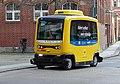 Vehicle-autonomous-autonomous-driving-automatically-electrically-automotive-self-driving-transport-charite.jpg