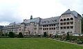 Veianen sanatorium.jpg