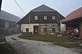 Velden Oberjeserz 6 Bauernhaus vulgo xxx 10012014 833.jpg