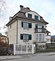 Velden Rosentalerstrasse 14 Villa Stelzer 12122009 15.jpg