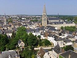 Vendôme view 2.jpg