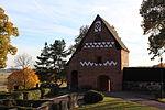 Vendels kyrka116.JPG