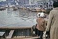 Veneitä Kolera-altaassa - D7063 - hkm.HKMS000005-km0000n6jg.jpg