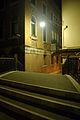 Venetian Bridge @ Night (3500330647).jpg