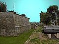 Venetian fort, Pula016.jpg