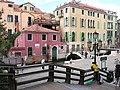 Venezia-Murano-Burano, Venezia, Italy - panoramio (661).jpg