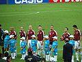 Venezuela en la Copa América 2007.jpg