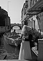 VeniceStskiss.jpg