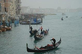 Venice Gondoliers.jpg