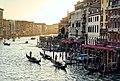Venice Grand Canal (36411134046).jpg