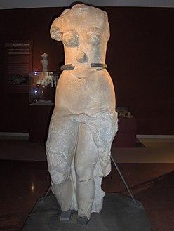 Venus de Fuengirola.jpg