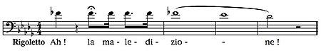 Verdi Rig III 9.jpg