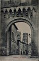 Verdun porte châtel.jpg