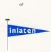 Verkeerstekens Binnenvaartpolitiereglement - H.3.c (65664).png