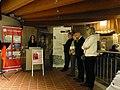 Verleihung der EGHN-Plakette an den Zoo Wuppertal 106.jpg