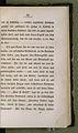 Vermischte Schriften 019.jpg