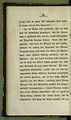 Vermischte Schriften 022.jpg