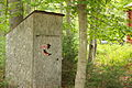 Vermont outhouse.jpg