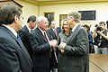 Vern Ehlers and Bill Gates.jpg