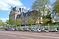 Versailles - Mairie.jpg