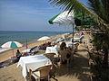 Verwöhnfrühstück an der Samudra Beach.jpg