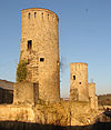 Vestingwerken Luxemburg (6).jpg