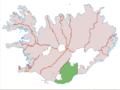Vestur-Skaftafellssysla.png