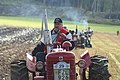 Veteran tractor.jpg