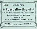 VfB Leipzig 1903.jpg