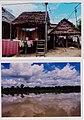 Viñeta gemela de Iquitos.jpg